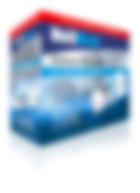 premixed_packets_box_deffuse